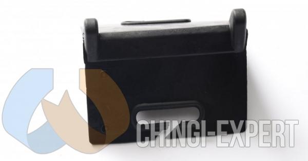 Coltar plastic ieftin si eficient pentru chinga 50 mm 0