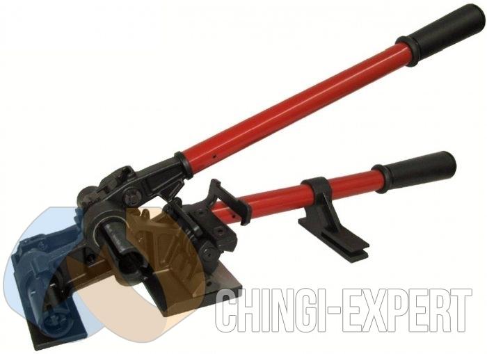 DISPOZITIV DE LEGAT BANDA TEXTILA DE LA 32mm-50mm